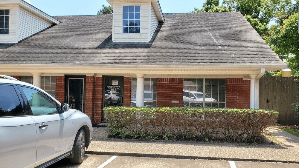Village Choice Health Care, Inc. Beaumont Texas