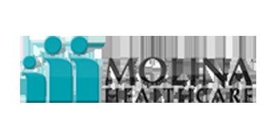 Molina_healthcare_400x200