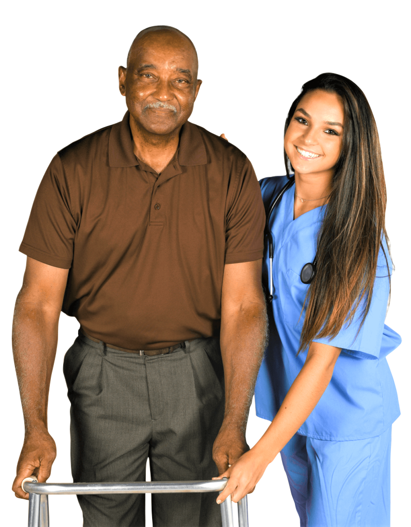 Home Healthcare Beaumont Texas