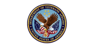 Veterans_Administration_400x200